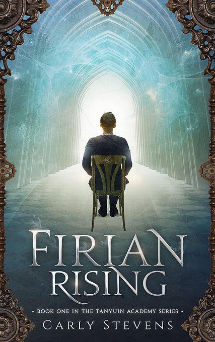 Firian Rising - eBook small.jpg