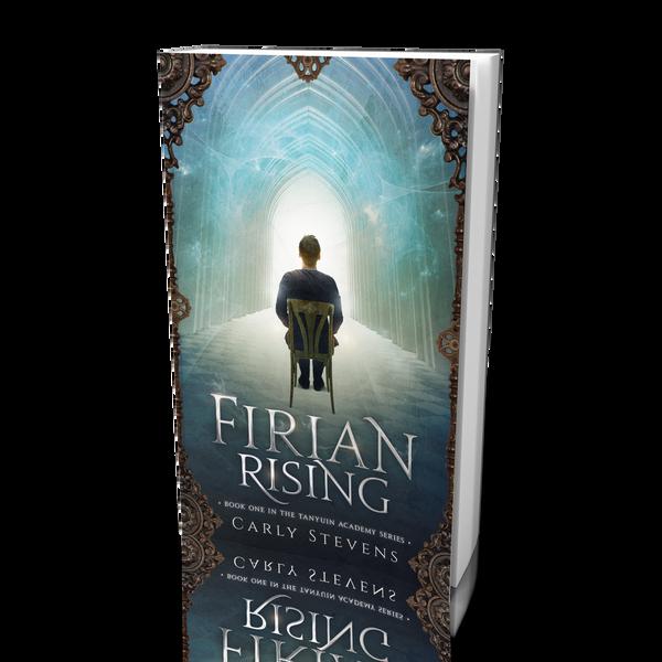 Firian Rising - 3D.png