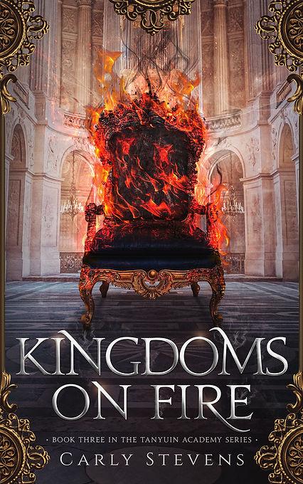 Kingdoms on Fire - eBook Small.jpg