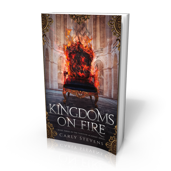 Kingdoms on Fire - 3D.png