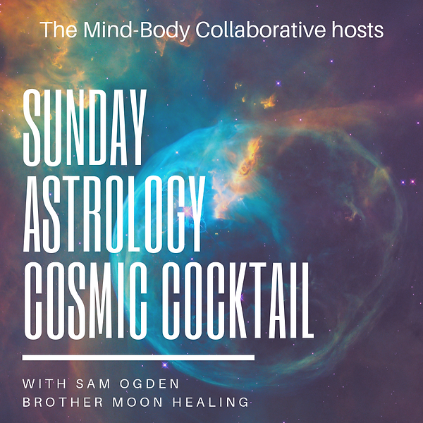 Sunday Astrology Cosmic Cocktal.png