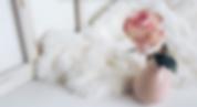 Screen Shot 2020-01-06 at 1.18.20 PM.png