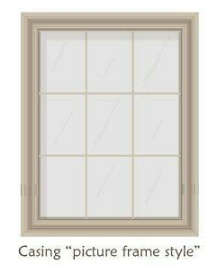 Window Style - Casing Picture Frame.png