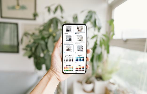 Phone joshua allen design e-design .png