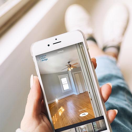 iphone image tour.jpg