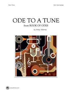 Ode (Tune)