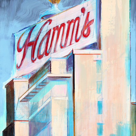 Hamm's with Gold 20_ x 30_, $1000.png