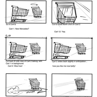 Carts Storyboard pg 3.jpg