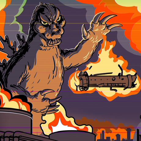 Godzilla_12.jpg