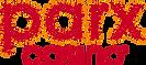 parx-casino-logo-AB06C46A7E-seeklogo.com.png