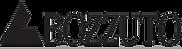 New-Bozzuto-Logo_K.png