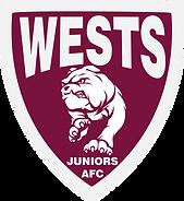 Wests Logo.png