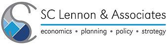 HR_SCLennon_Logo.jpg