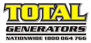 Total Logo Nationwide .jpg