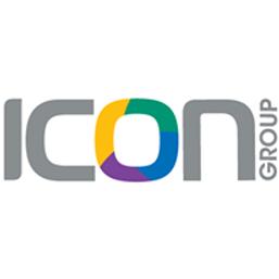 Icon Logo (002).png