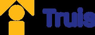 Truis_Logo_Master (002).png