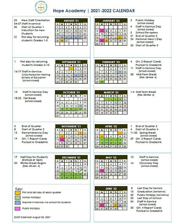 School calendar 2021-2022.jpg