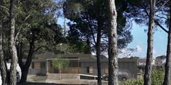 Carcassonne  11 - maison écoconstruction