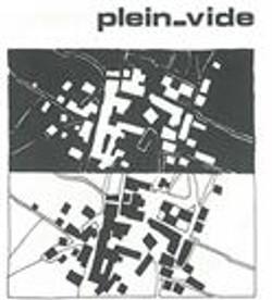 Urbanisme-Paul Casalonga