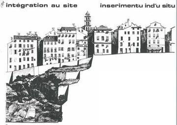 Profil de Ville - dessin urbanisme.JPG