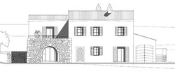 Maison familiale Balanine