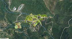 Plan-de-masse-écoquartier-