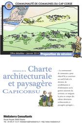 charte-paysagère-et-architecturale-Cap-C