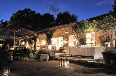 La Bergerie - Terrasse - Restaurant.jpg