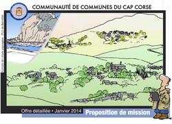 charte-paysagère-et-architecturale-Cap-Corse_edited