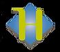 HealthAnalytics Logo
