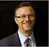 Charles Ruetsch, Ph.D.