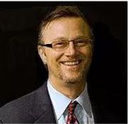Charles Ruetsch