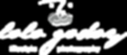 Logo LGF blancos.png