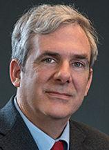Chris Young, Ph.D.
