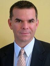 Joshua Liberman, Ph.D