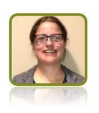 Sara Heverley-Fitt, Ph.D.
