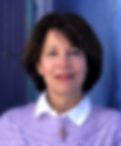 Mary Lynn Meyer.jpg