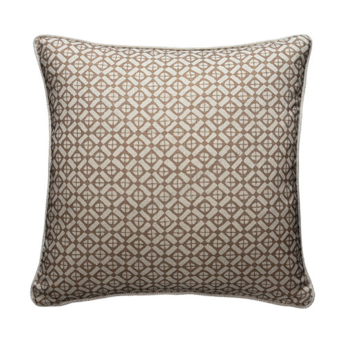 Audley Pillow