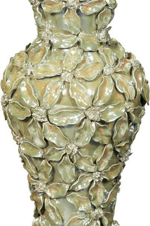 560-55-15089 Vase