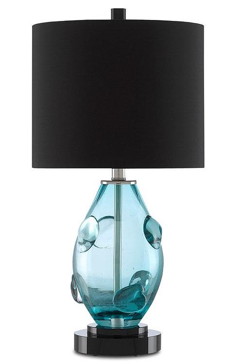 Aquaviva Table Lamp