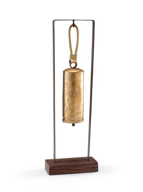 Bells Accessories