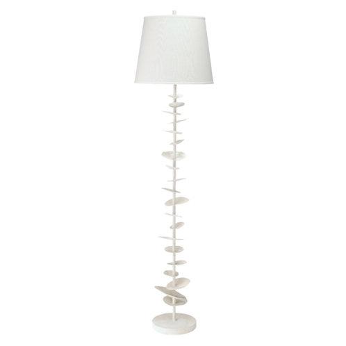 Ackerman Floor Lamp