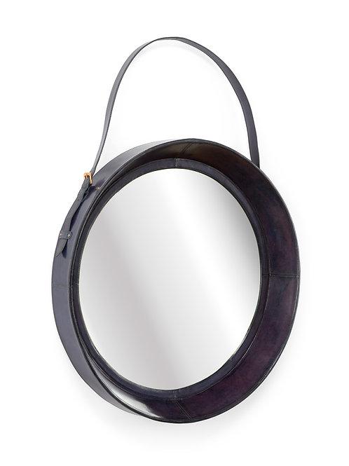 Bruce Mirror Large