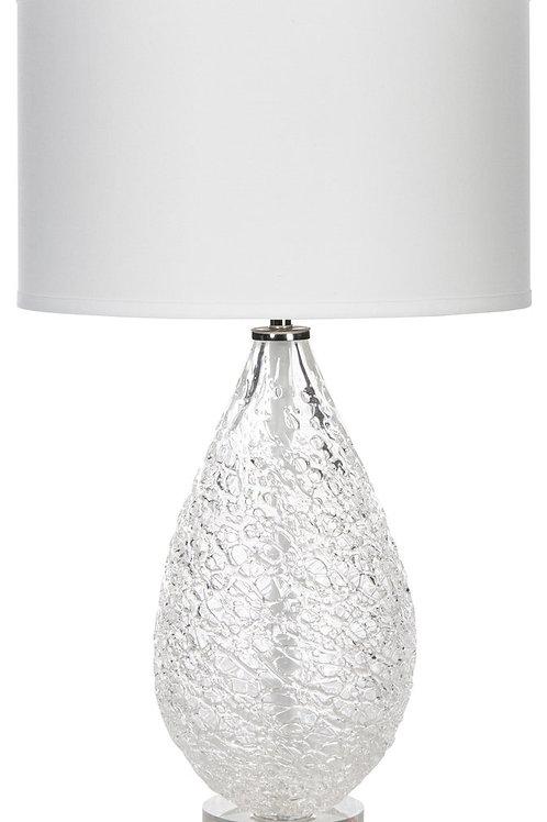 Aphrodite Table Lamp