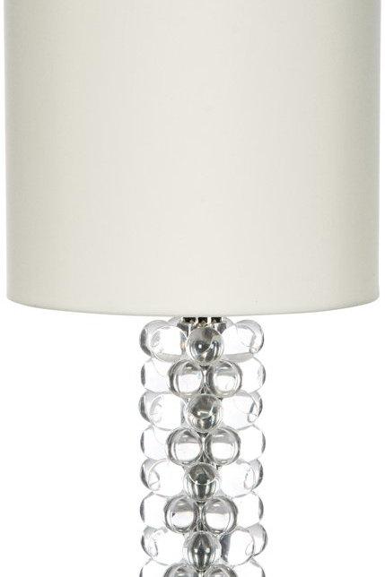 Alinea Table Lamp