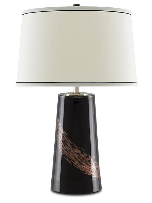 Artois Table Lamp