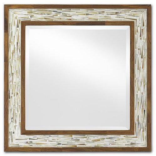 Aquila Small Mirror