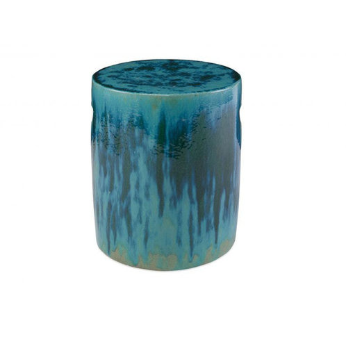 Adria Cylinder Stool