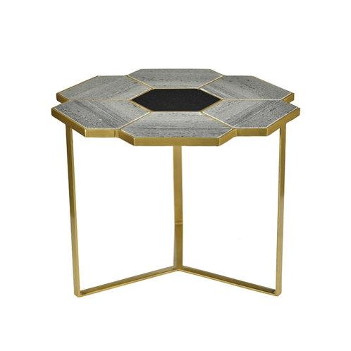 Abbett Side Table