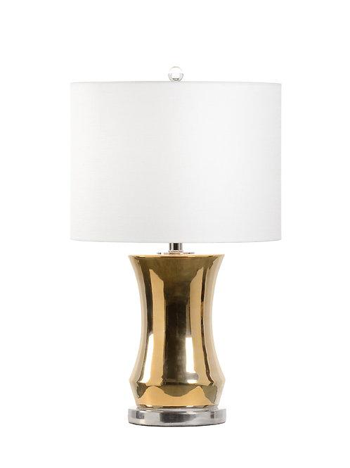 Bel Air Lamp